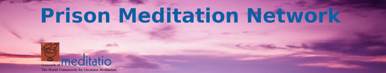 Prison Meditation Network